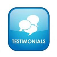 Testimonials 6