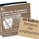 Rubric Manuals