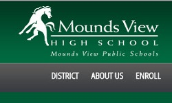 Mounds View 250x150