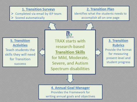 Transition Software Picture 2