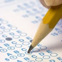 paper and pencil survey