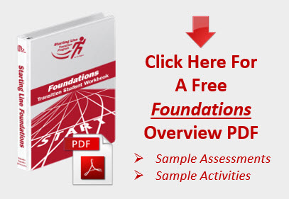 Click Here Foundations Overview PDF Website Light