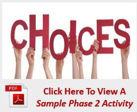 Phase 2 Sample PDF