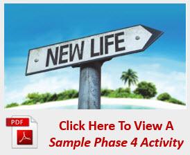 Phase 4 Sample PDF