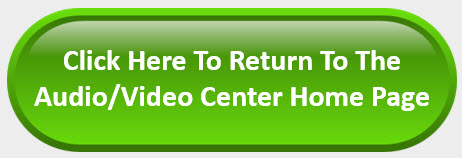 Click here to return to the audio video center home page