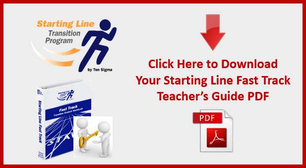 Download Fast Track Teacher Guide PDF