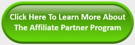 Click To Learn About The Ten Sigma Affiliate Partner Program