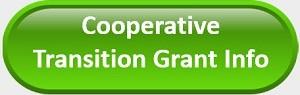 Cooperative Grant Info 300