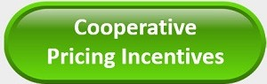 Cooperative Pricing Incentives 300
