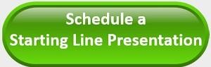 Schedule a starting line presentation cooperative 300