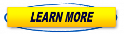 large-learn-more