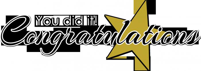 You-Did-It-Congratulations