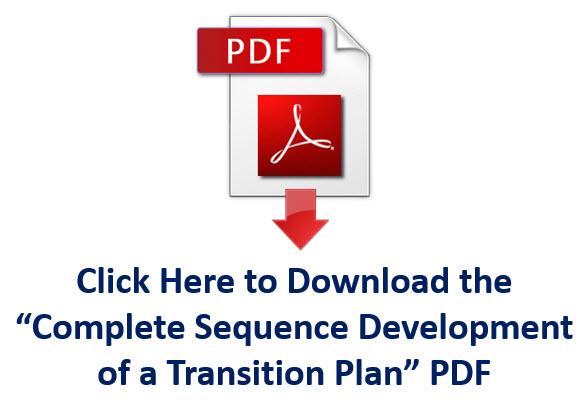 Planner Training Library PDF