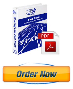 Fast Track Order Now Florida