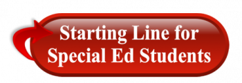 Special Ed Starting Line Slider 2