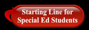 Special Ed Starting Line Slider 2
