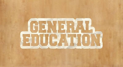 general_education_400x218
