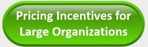 Ten Sigma Grant Pricing Incentives
