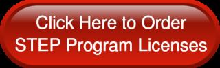 Ten Sigma Step Program Order button