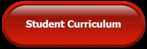 Student Curriculum button