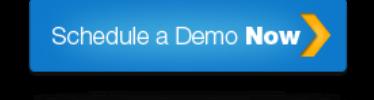 schedule a demo 2 blue