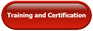 training and certification cooperative