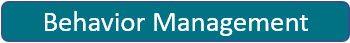 Behavior Management Button