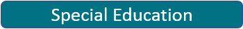 Ten Sigma Special Education button