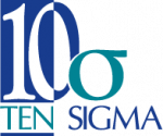 tensigma_logo