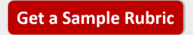 gray_sample_rubric_red_button